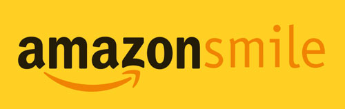 Over The Moon Charity Link to Amazon Smile Fund Raising